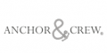 Anchor&crew logo