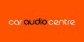 Car Audio Centre logo