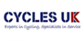 Cycles UK logo