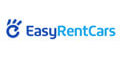 Easy Rent Cars logo