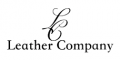 Leather Company logo